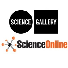 Science Online hits Dublin